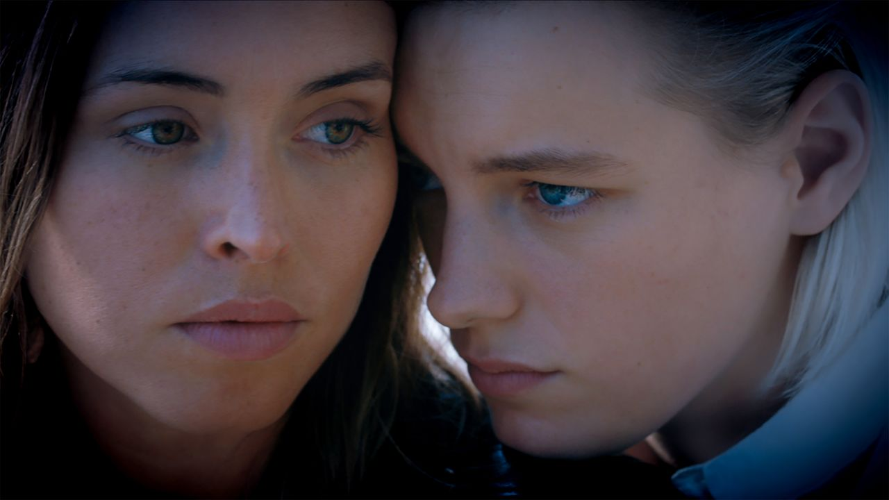 below her mouth full movie download in english
