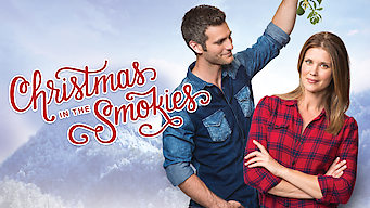 Christmas in the Smokies (2015)