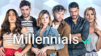 Millennials (2019)