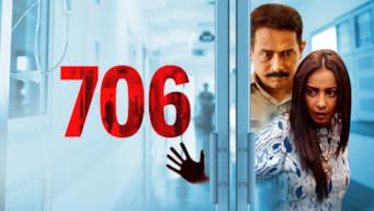 706 (2019)