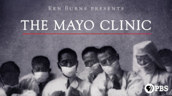 The Mayo Clinic (2018)