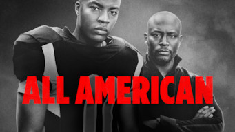 All American (2019)