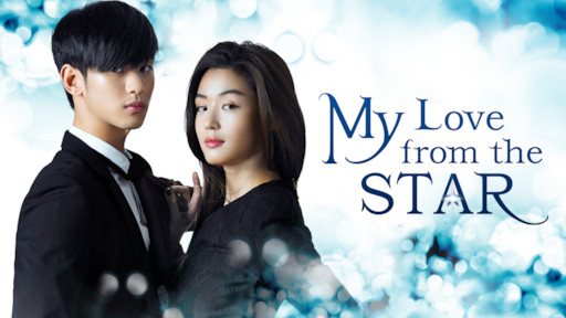 my love from the star tagalog episode 3