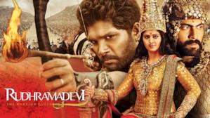 bahubali 2 movie in hindi download mp4