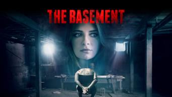 The Basement (2018)