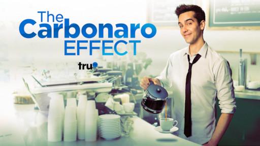the carbonaro effect season 3 episode 2