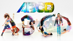 abcd 2 dvdrip full movie
