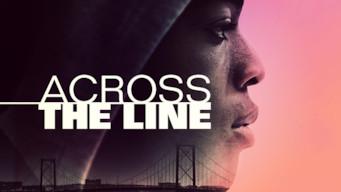 Across The Line (2015)
