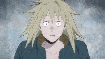 Episode 13: Episode 13 (OVA)